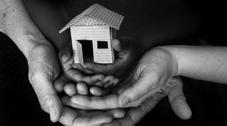 blog_house-hands